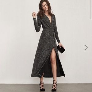 Ref Orion Dress.
